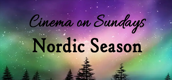Cinema on Sundays Nordic Season