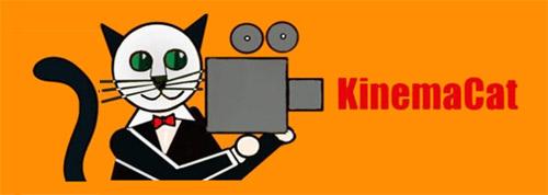 KinemaCat